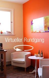 Virtueller Rundgang in Buseck